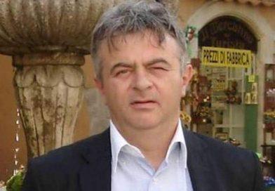 Cine tot prepară schimbarea din funcție a lui Sorin Boza