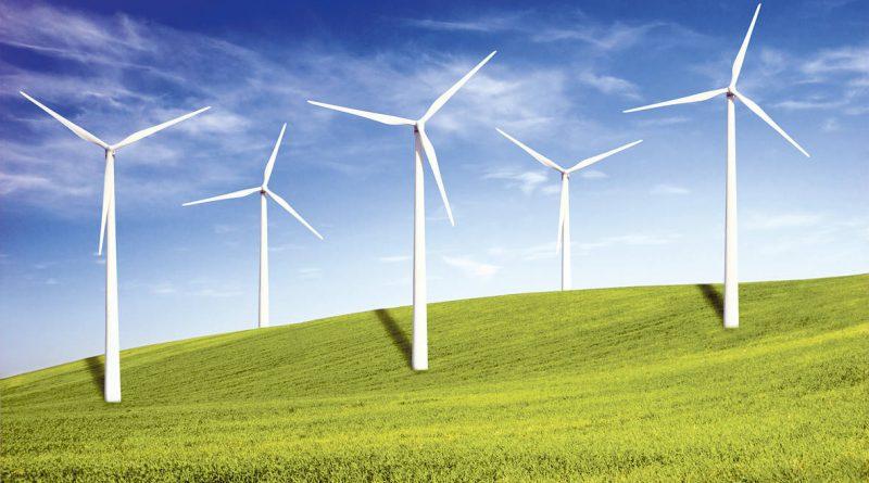 Eolienele fac din nou legea: exportăm energie ieftină, importăm scumpă!