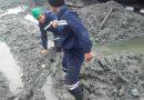 Zeci de ani la rând minerii și energeticienii din Oltenia au fost discriminați la pensie