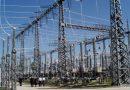 România importă la această oră o cantitate uriașă de energie electrică. Ce va face la iarnă?