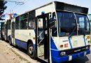 Când vom avea un transport public european la Târgu Jiu şi nu sicrie uriaşe pe roţi!?