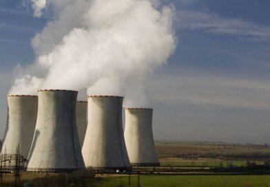 Două mari companii energetice vor avea pierderi în acest an. CEO mizează pe un profit minim