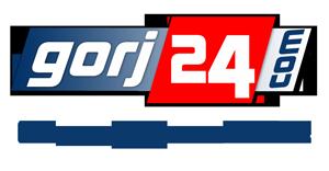 gorj24.com