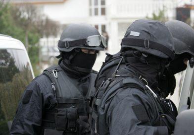 O întreagă grupare de contrabandiști, pusă în libertate de judecători