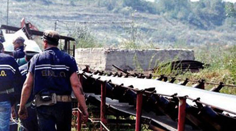 Minerii şi energeticienii pierd reducerile de la operatorii de turism, din cauza negocierilor întârziate pentru voucherele de vacanţă