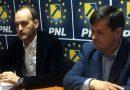 Romanescu, război total cu Vîlceanu: Anunţă că va scoate cu un vot mai mult decât la ultimele alegeri