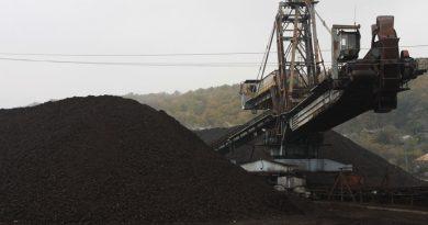 Constituie CEO stocurile de cărbune pentru perioada de iarnă?