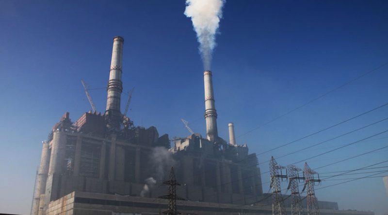 Dacă anul acesta nu se semnează contractul de furnizare cărbune cu partenerul chinez, investiţia de la Rovinari e moartă