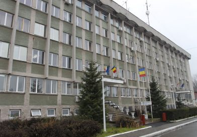 Polițiștii gorjeni au deschis 7 dosare penale în urma alegerilor locale