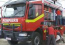 Un fals avocat din Teleorman, anchetat după ce ar fi înşelat mai mult pompieri gorjeni cărora le-a pretins donaţii în mod injust