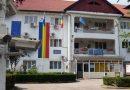 Chivu, şanse reduse să mai candideze la Rovinari