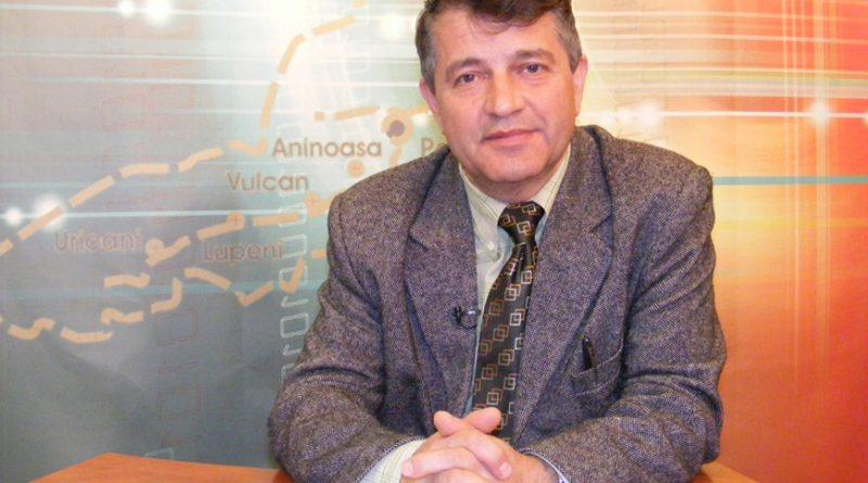 Fost director din Termocentrala Turceni, atac devastator la adresa secretarului de stat Doru Vişan, din Ministerul Energiei