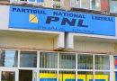 PNL se pregătește de achiziții de primari