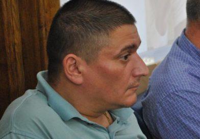 Greva foamei împotriva lui Florin Urdea, şeful Poliţiei Locale