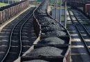 Cota de cărbune de la CEO, mai scumpă