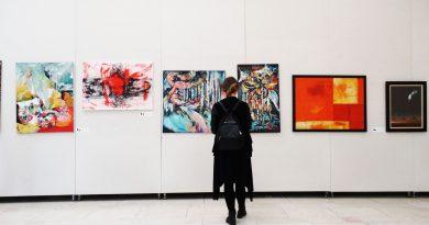 Artiştii gorjeni expun în Bulgaria