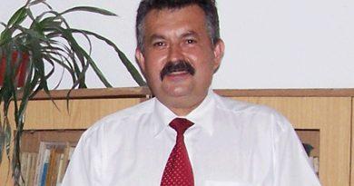 Propunere: Ion Işfan, suspendat 6 luni din funcţia de vicepreşedinte al PSD Târgu Jiu