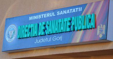 DSP s-a umplut de juriști și de economiști, că medicii nu au legătură cu Sănătatea