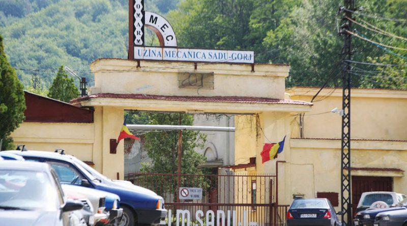 UM Sadu ar putea revigora industria de armament din România – face angajări masive!