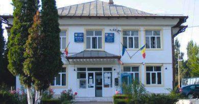 Oraşele-comună Tismana şi Ţicleni vor din nou la ţară