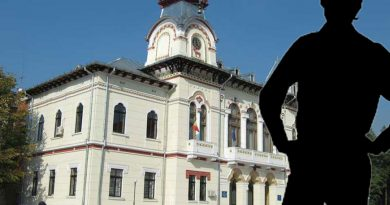 Final de campanie: Peste 4 ani politicienii din Gorj vor ajunge să se voteze ei între ei