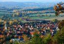 Gorjenii se pot angaja pe salarii mari în Germania. Nu este obligatorie vreo limbă străină!