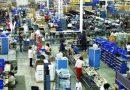În Gorj au mai rămas 63.000 de salariaţi activi