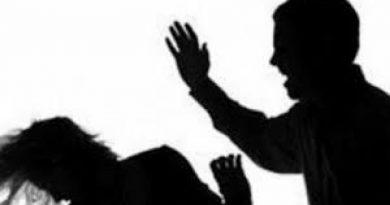 O femeie din Motru și-a dat soțul pe mâna poliției