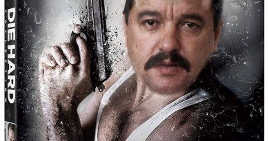 """Marian Rotaru joacă în serialul """"Greu de demis"""""""