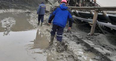 Unii îmbuibați de la sindicate nu spun ce fac pentru mineri și energeticieni