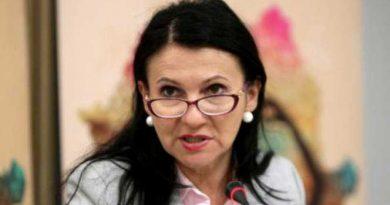 Dacă Ministerul Sănătății intervenea din timp la Târgu Jiu măcelul de la Buzău poate nu ar mai fi avut loc