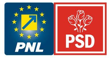 PNL și PSD se bat pe merite pentru legea care vizează pensionarea minerilor