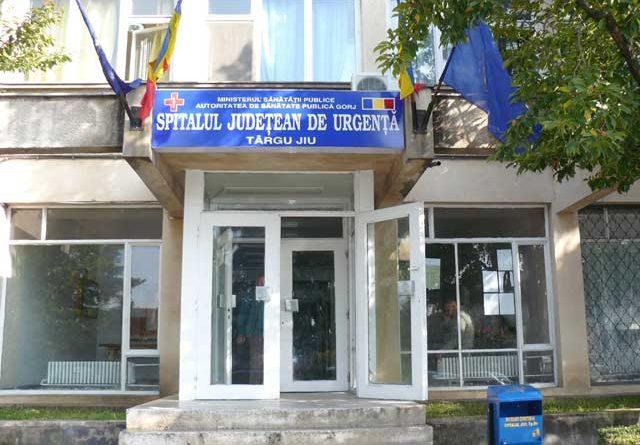 Miroase a blat la concursul pentru desemnarea managerului la Spitalul Județean