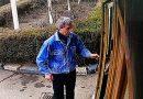 Sumă de bani găsită în Primăria Rovinari