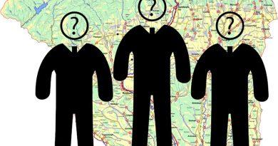 O glumă de campanie electorală: se întâlnește mutul cu surdul